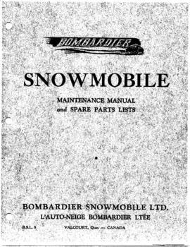 Bombardier Inc  - Archives - Bombardier