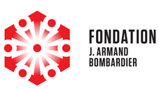 Go to Fondation J. Armand Bombardier